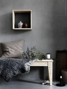 Schlafzimmer Bank Ikea : der landhausstil zieht in die stadt sweet home ~ Lizthompson.info Haus und Dekorationen
