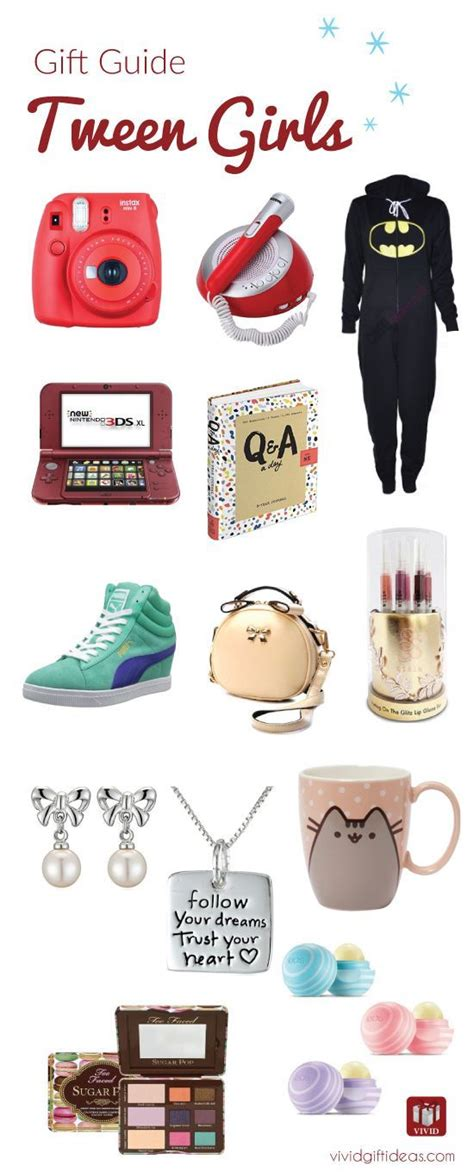 113 best images about cool gifts for teen girls on