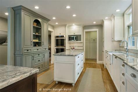 kitchen island with storage 8 beautiful functional kitchen island ideas