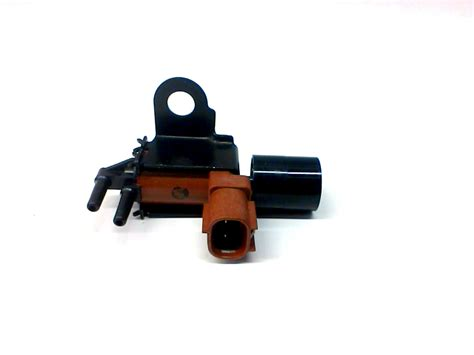 subaru forester valve assembly solenoid pipe manifold
