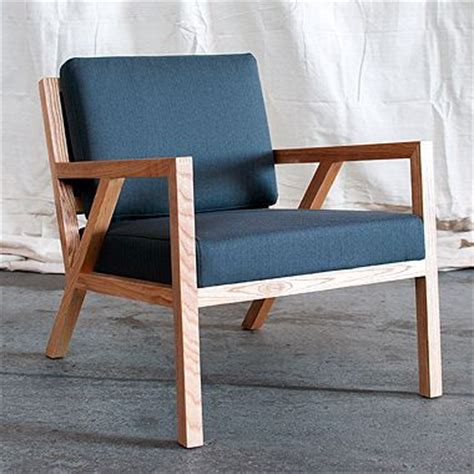 diy mid century modern furniture 1000 images about diy midcentury modern furniture on pinterest
