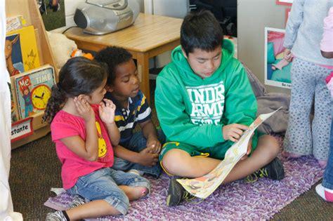 montessori preschool for 20 low income children globalgiving 205 | ph 13509 47195