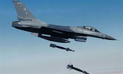 Coalition Airstrike Kills Isis Explosives Official West Of Anbar  Iraqi News