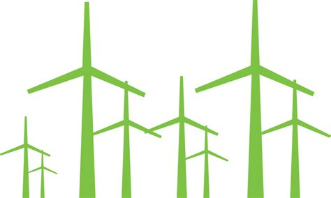 forms of clean energy le sueur clean energy choice