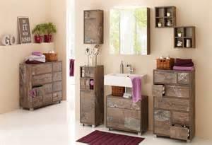 badezimmer inspiration badezimmer ideen tolle bilder inspiration otto