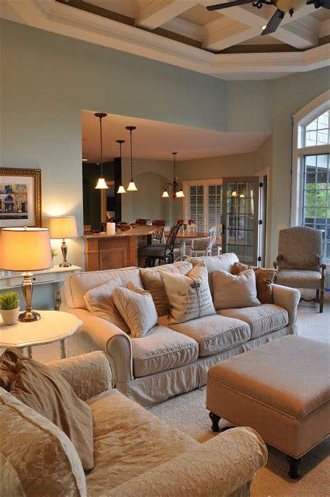 popular living room colors benjamin sherwin williams giveaway to celebrate 6 months favorite