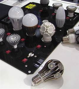 Led Design Lampen : led design lampen ~ Buech-reservation.com Haus und Dekorationen