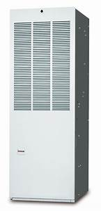 Intertherm Mobile Home Furnace Filters