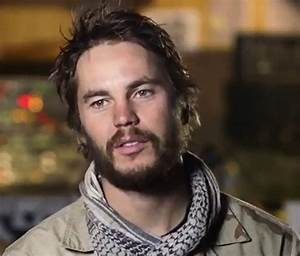 17 Best images about ♥Taylor Kitsch ♥ on Pinterest | Abs ...