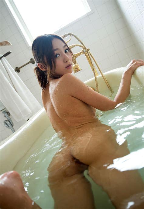 Asiauncensored Japan Sex Aino Kishi 希志あいの Pics 277