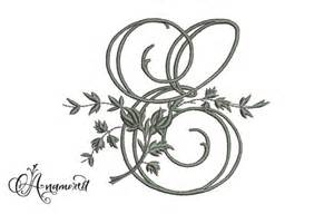 Fancy Letter E Designs Ialoveni Info