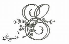 Fancy Letter E Designs Ialoveni Info