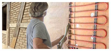 dämmung innen fachwerkhaus d 228 mmen innend 228 mmung altbau holzfaserd 228 mmplatten lehmbau neuhaus