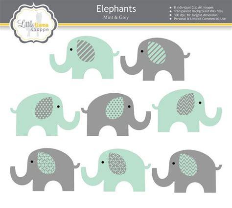 Die 25+ Besten Elefant Kinderzimmer Dekor Ideen Auf