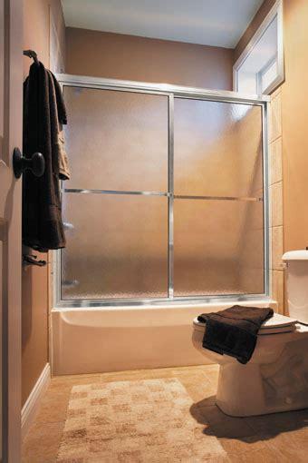 bathtub sliding doors ma sliding glass shower doors cape islands glass