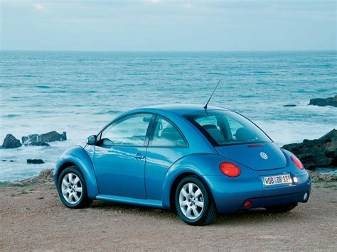 volkswagen new beetle vw new beetle 10 high quality vw new beetle pictures on