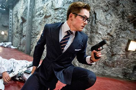 secret agents    spy movies hiconsumption