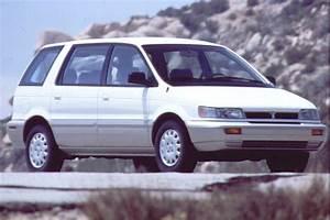 1992 Expo Lrv