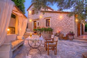 master bathroom design photos villa in rethymnon crete
