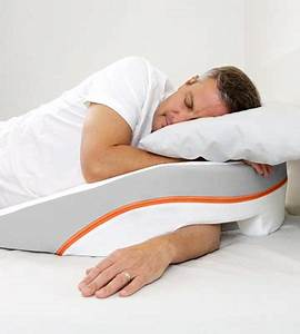 best pillows for side sleeper best pillow for stomach With best wedge pillow for side sleepers