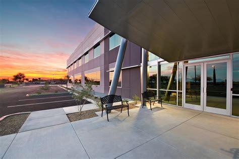 NPL Construction Company | Cawley ArchitectsCawley Architects