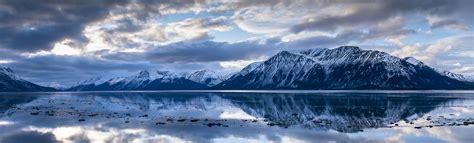 Club49™. Only in Alaska, only for Alaska | Alaska Airlines