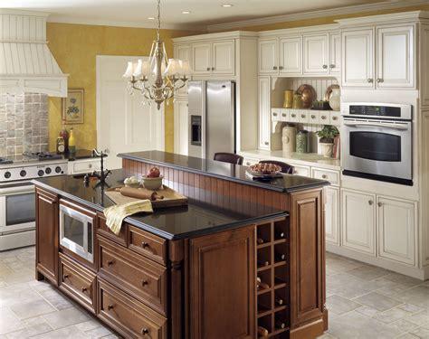 kraftmaid kitchen cabinets specifications kraftmaid best home decoration world class