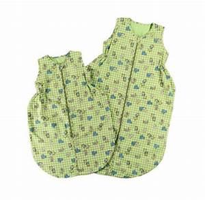 Baby Schlafsack Größen : baby schlafsack versch gr en von nkd ansehen ~ A.2002-acura-tl-radio.info Haus und Dekorationen