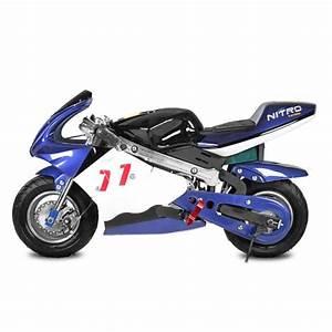 Enfouissement Ligne Electrique Particulier : minibike racing 800w lectrique pocket bike ~ Melissatoandfro.com Idées de Décoration