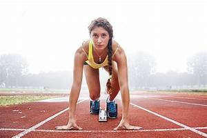 Free Nasm Study Guides For 2018