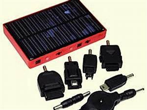 Аккумулятор для солнечной батареи 12 вольт цена