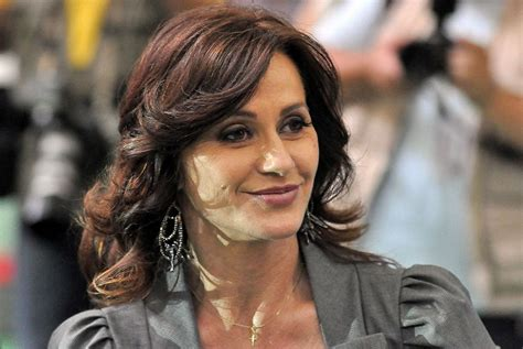 Gymnastics: Nadia Comaneci bemoans Romania's team counter ...
