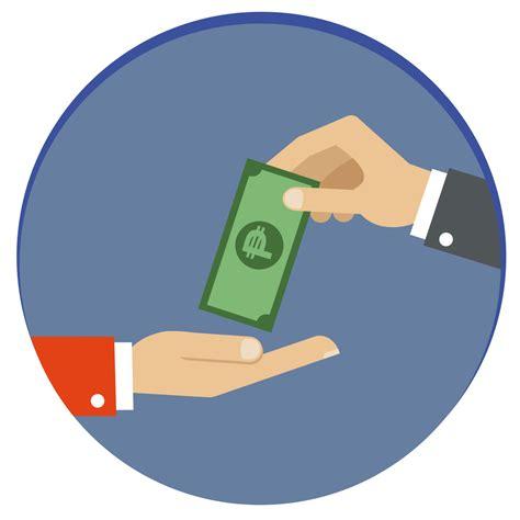 Cash clipart cash payment, Cash cash payment Transparent ...