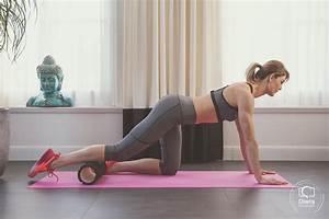 Knopen in de spieren