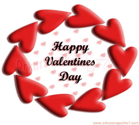 Free Animated Valentines Day Wallpaper - 7 wonders of the world animated s day wallpaper