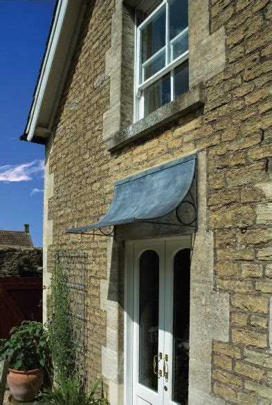 copper awnings images  pinterest