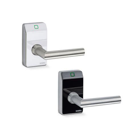 kaba c lever ookaba electronic door locks readers kaba c lever compact