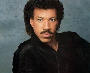 80s Hair Men Afro   www.pixshark.com - Images Galleries ...
