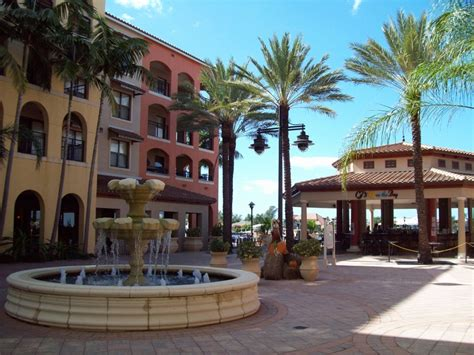 pet friendly condos  marco island florida