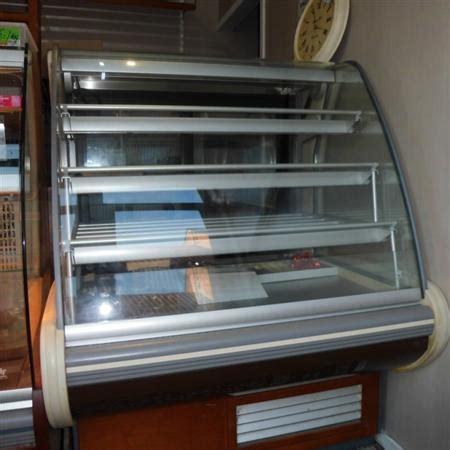 comptoir vitrine pour chocolat 224 2750 7711 dottignies nord pas de calais annonces achat