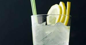 Sodawasser Selber Machen : gin fizz classic rezept k cheng tter ~ Orissabook.com Haus und Dekorationen