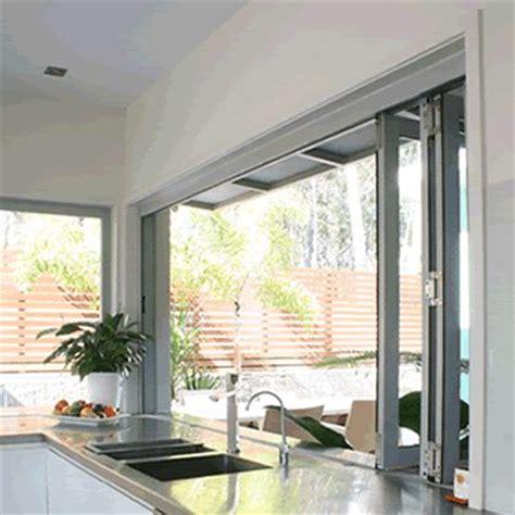 Grey Kitchen Ideas - apo grey or white windows search exterior outdoor entertainment area