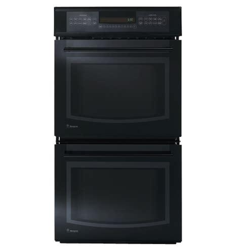 zekbdbb ge monogram  built  electric double oven monogram appliances