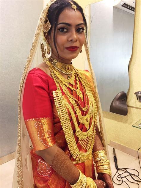 south indian bride malyalee bride kerala bride muslim