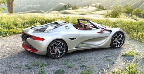 porsche concept porsche 913 supercar concept concept cars diseno art