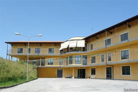 Casa Nostra by Casa Nostra Beinette Big