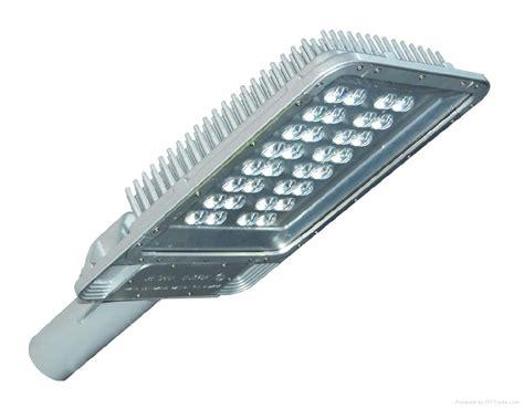 12 volt led flood lights for sale led light design best outdoor led lights parking