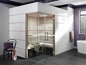 Sauna Nach Erkältung : die besten 25 saunas ideen auf pinterest sauna design sauna und tischlermeister ~ Whattoseeinmadrid.com Haus und Dekorationen
