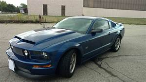 New to me '06 Mustang GT - The Mustang Source - Ford Mustang Forums