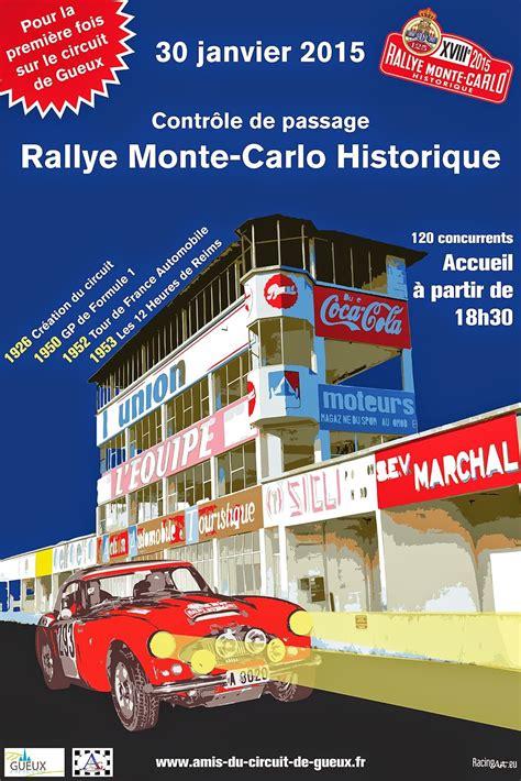 xviii 232 me rallye monte carlo historique 2015 28 01 au 04 02 rallye monte carlo forum rallye